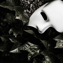 Buy Phantom of Opera Tickets